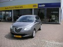 Lancia Ypsilon twin air gold euro5